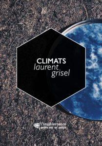 1 de couv_Climats