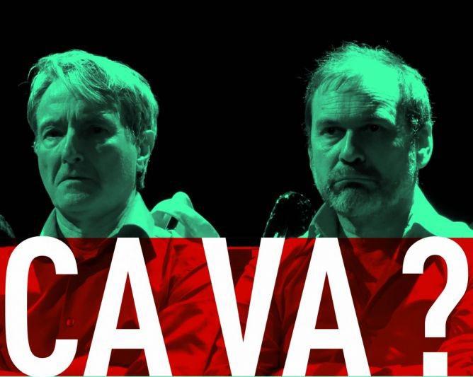 ca_va___BD